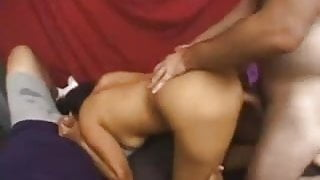 Indian Slut gets Pussy fucked and stretched