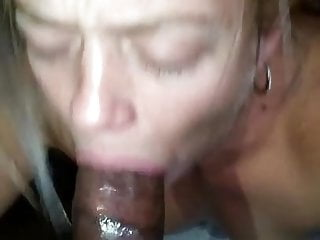 Kims amateur com Bbc slut kim c. is back for more