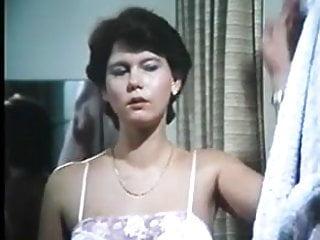 Vintage foreign videos Kyria kai - vintage 1985 hairy foreign goodness