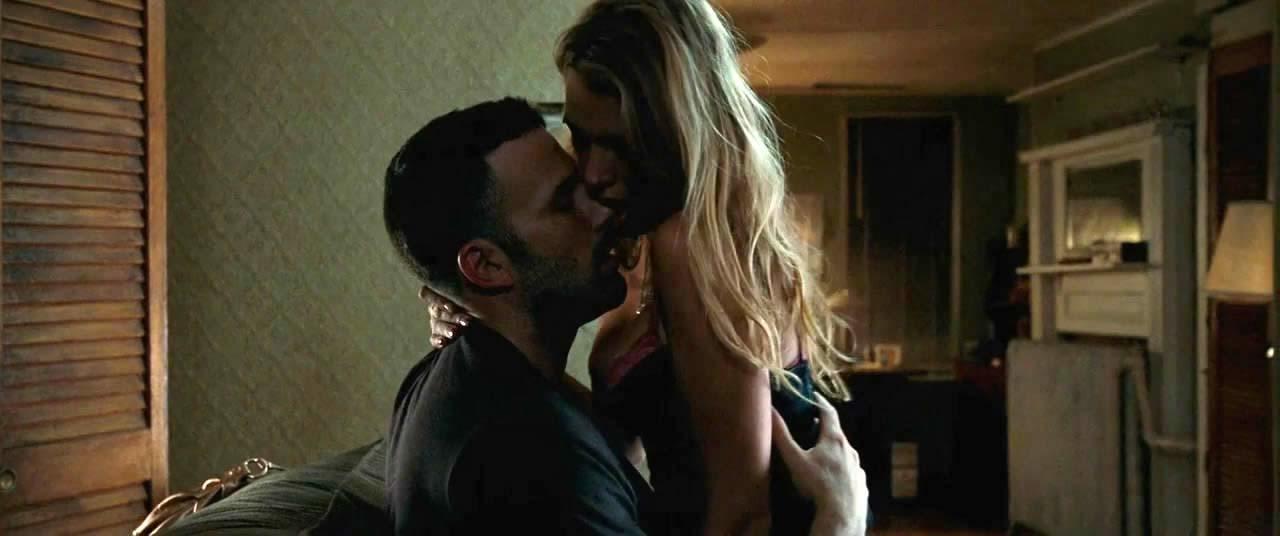 Scene sex blake lively Blake Lively