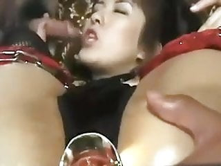 Cyber sex and the married woman Jpn married woman anal sex