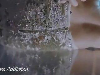 Clip sex simran tamil video Simran