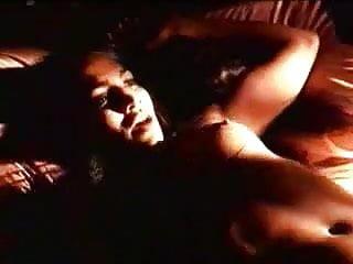 Jennifer lopez naked picutres Jennifer lopez