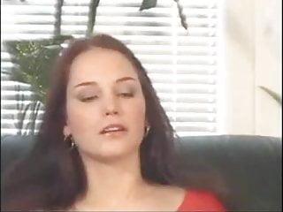 Erotic czeck nudes Czeck brunette babe