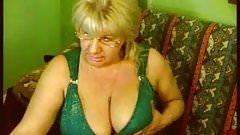 Granny Webcam R20