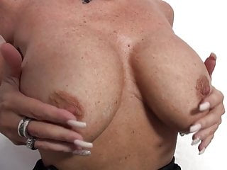 Hot lusty nude grannys pictures - Posh lusty matures with big tits and hot bodies