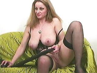 Mlf porn vidios - Nice mlf