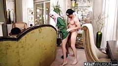 sexy hijab slut