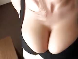 Gay cum vids Marilyn-big tits,tight cunt, asshole-all well used in vid