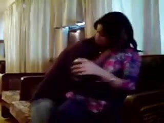 Fucking indian young Desi indian young couple fucking on sofa