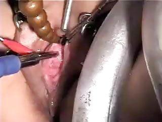 Erotic stories urethra insertions Urethra insertion orgasm wf