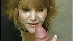facial finish
