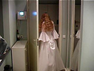 Russian bride sex - Bride. olga shkabarnya.
