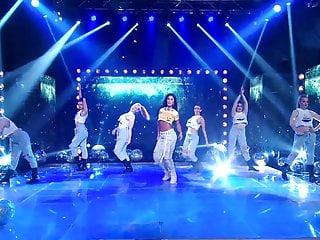 Katrina kaifs sexy songs Katrina kaif ipl 2018 slutty performance