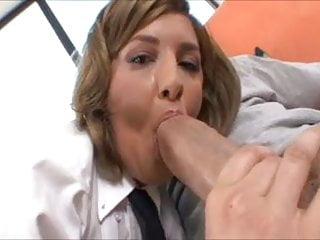 Sexy bitsh - Teen bitsh