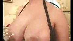 Breast pump 01