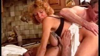 la cuisine de colette