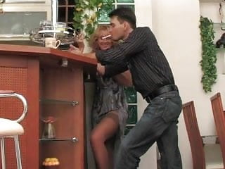 Mature with young pics - Perfect russian mature with young guy