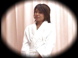 Japanese women busty Japanese women massage hidden camera 3 of 4