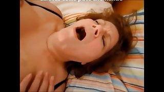 BBW Viola