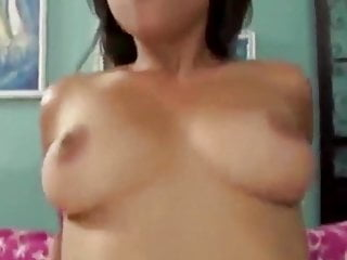 Beautiful big girls fucking videos - Indian desi beautiful sexy nri girl fucked her boyfriend