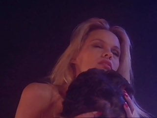 Pamela anderson slut load Pamela anderson sex scene from snapdragon