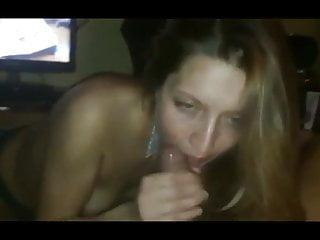 Rim girls ass Italian girl rimming and sucking