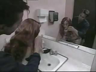 Lesbians in theatres during 1980s marga Dalny marga anal