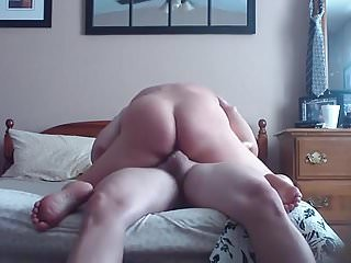Mature family porno sex Wife mature family sex husband hidden cam pawg