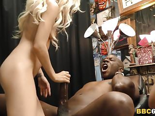 Black teens porn strreaming Piper perri rides mandingos big black cock