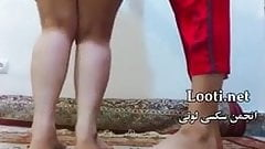 jende haye irani