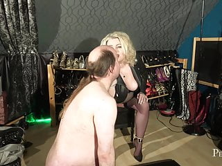And breast You dont need to breathe - bdsm mia and breast smothering