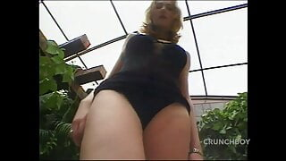 23 1 amazing fun bisex gang bang with straight boy curious