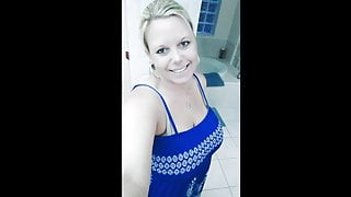 Single educated exposed mommy of 2 stepsons from Central Florida