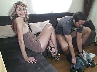 Lille Porn Videos | xHamster