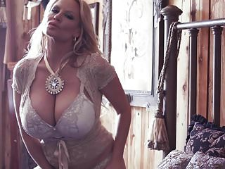 Kelly madison porn star - Kelly madison country lace
