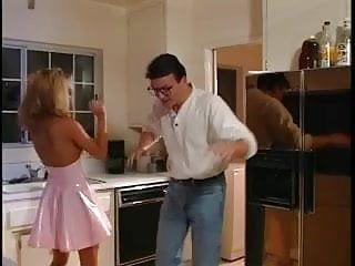 Tabitha stevens cumshot Tabitha stevens-datnes dick scene 2