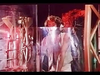 Odyssey bbw - Odyssey of extase 1978