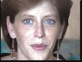 Mona liza pornstar - Liza harper 1994