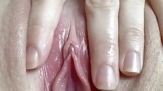 So Beautiful Pussy Please Watching