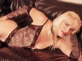 Videos xxx pornos de belinda gratis - Melhores atrizes pornos de todos os tempos