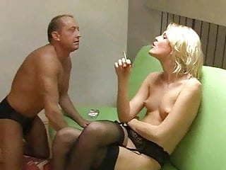Bdsm fetish tgp - Femdom nylon foot worship arse lick human ashtray spit