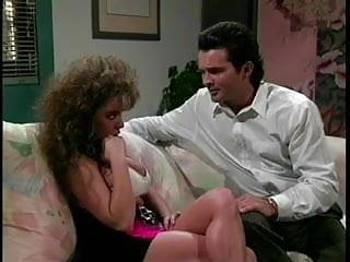 Lesbian bars pasco county - Sex on bar. classic scene