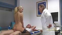 NIGHTCLUB - Deutsche Massage