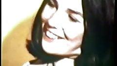 vintage US - Love 5 - Bang A Tune - cc79
