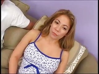 Breast bigger massage Small breasted gina diamond fucking a cock bigger than her