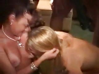 Black cock slut wives Slut wives -by butch1701