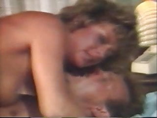 Ultimate surrender sex movies Sweet surrender 1985