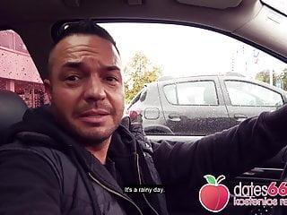 Www mature ladies com Gothic lady sidney dark getting dick in the car dates66.com