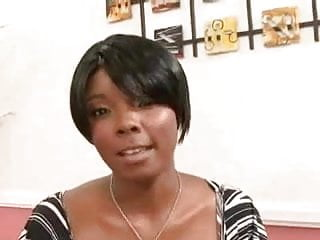 Black shemales with long dicks Busty ebony pornstar fucked by long white dick